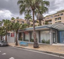 Adina Apartment Hotel Coogee Sydney
