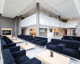 Campanile Metz Nord - Woippy - Woippy - Lounge