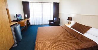 City Oasis Inn - Townsville