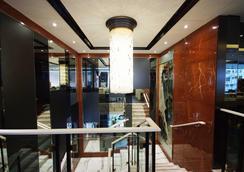 Stanford Hotel - Hong Kong - Lobby