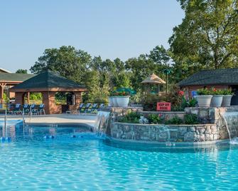 Westgate Branson Woods Resort - Branson - Pool