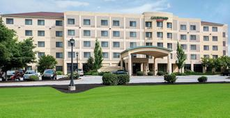 Courtyard by Marriott Lancaster - Lancaster