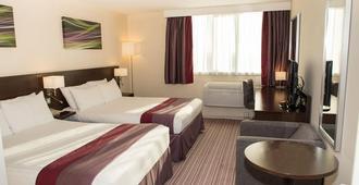 Holiday Inn Slough - Windsor - Slough - Quarto