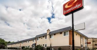 Econo Lodge La Crosse - La Crosse