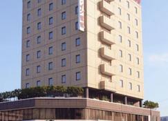 Marroad Inn Tokyo - Fuchu - Building
