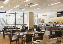 Ramada by Wyndham Oradea - Oradea - Restaurant