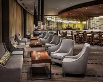 Hyatt Regency Pittsburgh International Airport - Pittsburgh - Lounge