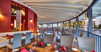 Royalton White Sands - Montego Bay - Restaurant