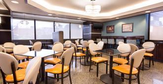 Drury Inn & Suites Greensboro - Greensboro - Ristorante