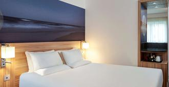 Novotel London Stansted Airport - Stansted