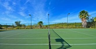 Sunrise Suites Resort - Key West