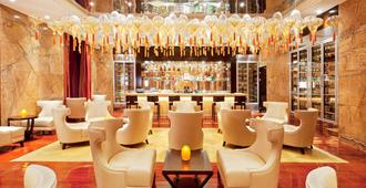 Fairmont Beijing - Beijing - Bar