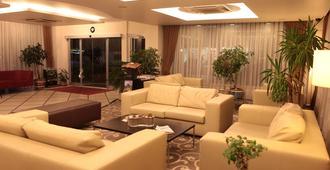 Akkoç Butik Otel - Adana