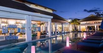 Montigo Resorts Seminyak - Kuta