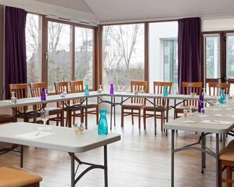Ibis Styles Brive Ouest - Brive-la-Gaillarde - Restaurant