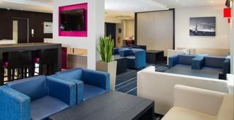 Holiday Inn Express London - Wandsworth - London - Lounge