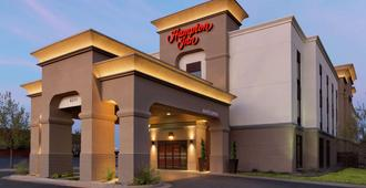 Hampton Inn Wichita Falls-Sikes Senter Mall - Wichita Falls