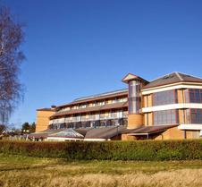 Derby Mickleover Hotel, BW Signature Collection