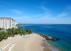 Condado Vanderbilt Hotel - San Juan - Playa