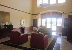 Extended Stay America Houston - Stafford - Houston - Lobby
