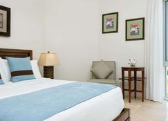 West Bay Club - Providenciales - Quarto