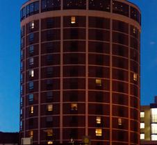 Radisson Hotel Duluth-Harborview, MN