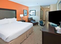 Holiday Inn Hotel & Suites Slidell - Slidell - Habitación