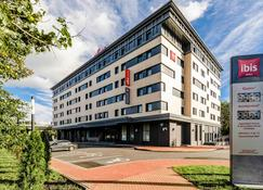 ibis Kaliningrad Center - Kaliningrad - Building