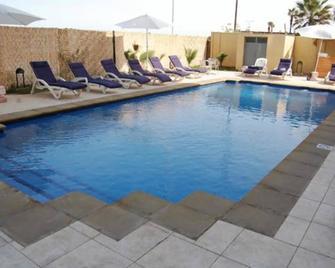 Diego De Almagro Arica - Arica - Pool