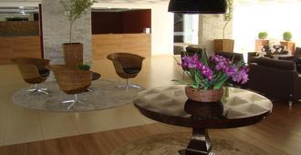 Hotel CTC - Caldas Novas