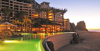 Grand Solmar Land's End Resort & Spa - Cabo San Lucas