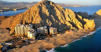 Grand Solmar Lands End Resort And Spa - Cabo San Lucas - Bina