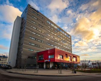 Radisson Blu Hotel Lund - Лунд - Building