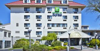 Holiday Inn Express Boston-Waltham - Waltham