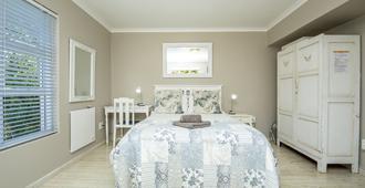Villa Garda B&B - Cape Town - Phòng ngủ