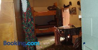 Fisher-Gill Camping Barn - Keswick - Bedroom