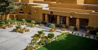 Quetta Serena Hotel - Quetta