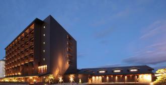 Hakodate Hotel Banso - Hakodate