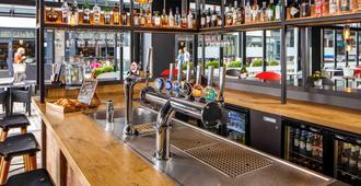 Ibis Bristol Centre - Bristol - Bar