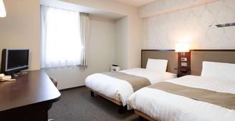 Comfort Hotel Toyama - טויאמה