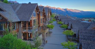 Commonage Villas by Staysouth - Queenstown
