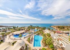 Adams Beach Hotel & Spa - Ayia Napa - Pool