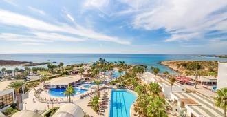 Adams Beach Hotel & Spa - Ayia Napa - Piscina