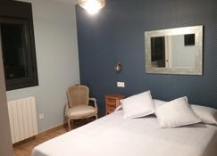 Los Patios de Santander - Santander - Bedroom