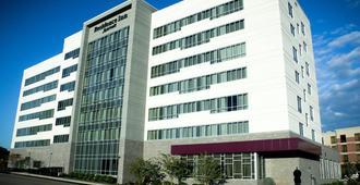 Residence Inn by Marriott Cincinnati Midtown/Rookwood - Cincinnati