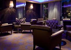 Clarion Hotel Ernst - Kristiansand - Salon