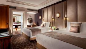 The Parisian Macao - Macau - Bedroom