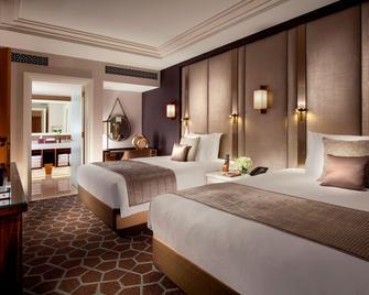 The Parisian Macao - Macau - Quarto