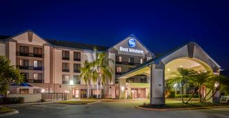 Best Western Airport Inn - Fort Myers