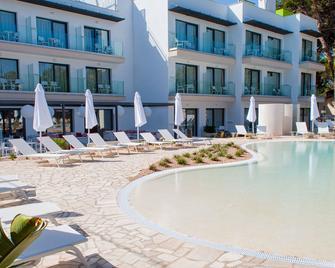 Hotel Som Dona Women Only Hotel +14 - Porto Cristo